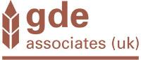 GDE-associates-logo