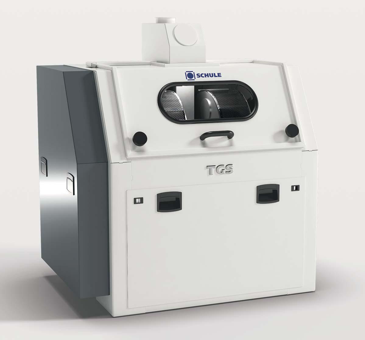 FHS05-Trommelgruetze-TGS-14e